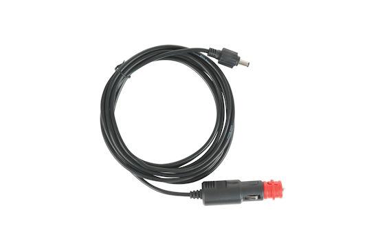 Rhino Rack 12V Adapter mit 3m Kabel für LED Lichtleisten ...